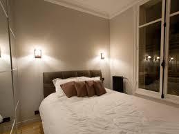 chambre a coucher parentale decoration de chambre coucher pour 2017 et chambre a coucher