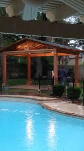 Patio Builders Houston Tx 11 Best Arbors Images On Pinterest Arbors Cedar Pergola And