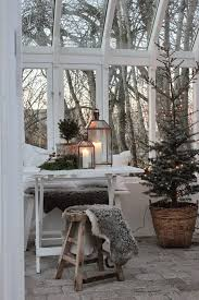 winter decorations in scandinavian style creativeresidence
