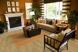 How To Clean A Sisal Rug How To Clean Sisal Sun Rugs