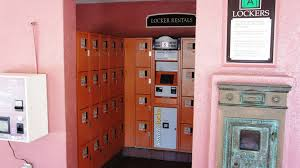 lockers lockers at universal orlando a complete up to date guide