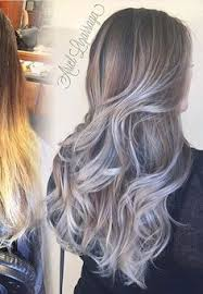 Dark Blonde To Light Blonde Ombre Dark And Light Smokey Blonde Toned Ombre Hairbymarissamae My