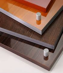 Acrylic Cabinet Doors 84 Best Northern Contours Products Images On Pinterest Contours