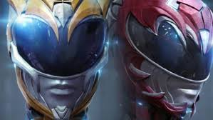 concept ranger power rangers concept art reveals what the costumes could have