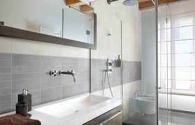 bathroom tile gallery ideas transform bathroom tile inspiration bathroom decorating ideas