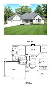 homeplans 100 best ranch house plans home plans best home design and