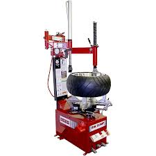 coats ultimate motorcycle tire changer machine u2013 all tire supply llc