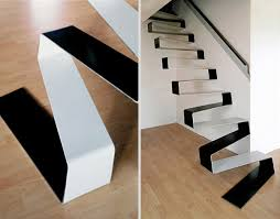25 unique and creative staircase designs bored panda staircase