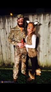 unique couples halloween costume ideas 143 best costumes images on pinterest halloween costumes