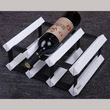 online get cheap custom wood wine racks aliexpress com alibaba