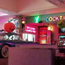 corvette restaurant san diego corvette diner 1201 photos 1450 reviews diners 2965