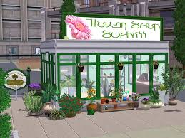 flower shops wimmie s flower shop