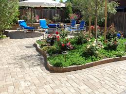 Recycled Brick Driveway Paving Roseville Pinterest Driveway by 17 Best Pavers Walkway Driveway Patio Images On Pinterest