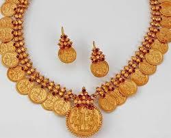 traditional kerala jewellery designs for malayali