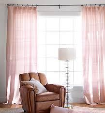livingroom drapes curtains drapes pottery barn