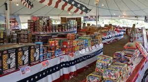 where to buy firecrackers spirit of 76 fireworks fireworks for sale selling fireworks for