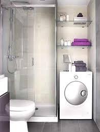 bright bathroom ideas garage bathrooms ideas evolveyourimage