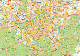 map uk cus map vector mapploo vector illustrator and wall maps uk
