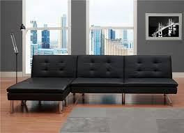 dhp furniture chelsea convertible futon
