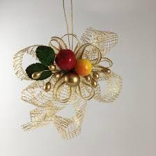 naomi handcrafted christmas ornament u2013 baa ul