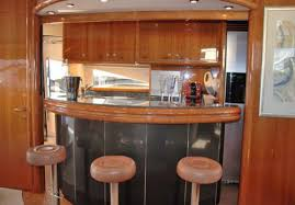 bar small bar cabinet ideas stunning small home bar excellent