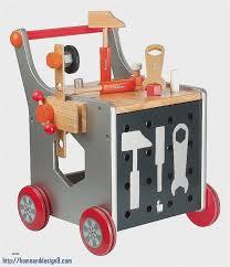 cuisine king jouet cuisine cuisine en bois jouet fantastic king jouet cuisine
