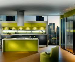 kitchen custom kitchen design contemporary kitchen layouts
