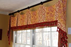 rustic curtains valances u2014 joanne russo homesjoanne russo homes