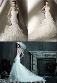 fit and flare dress find fit and flare wedding gowns at wedding