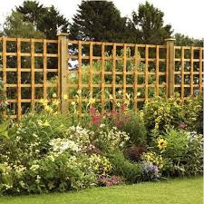 Backyard Privacy Screens Trellis Best 25 Trellis Panels Ideas On Pinterest Garden Trellis Panels