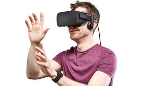 the best vr headset 2018 which headset offers the best bang for