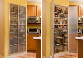 Home Decorators Cabinets Reviews Home Decorators Cabinets Luxury Home Decor Top Home Decorators