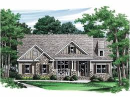 1 story 1711 square foot ready to build house plan from