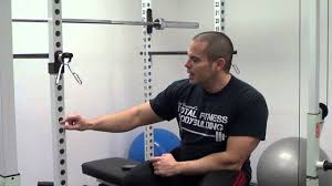 Where Can I Buy A Bench Press Buying A Power Rack For A Home Gym Youtube
