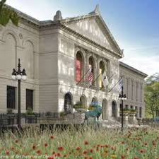 chicago museums art galleries u0026 exhibitions find attractions