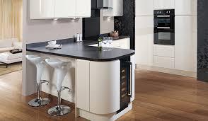 tesco kitchen design venice kitchen pristine contemporary gloss tesco kitchens