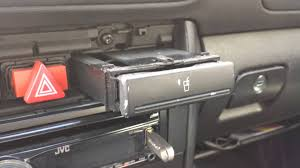 audi cup holder how to remove cup holder audi a3 a4