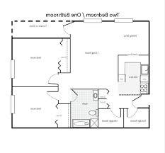 Office Desk Design Plans Office Design Home Office Design Plan Home Office Design Planner