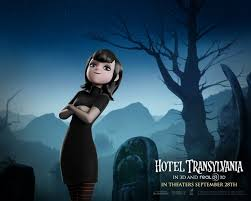 48 hotel transylvania hd wallpapers backgrounds wallpaper abyss