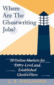 Essay editing checklist flowlosangeles com