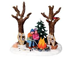 lemax christmas lemax christmas lowest prices mill race garden centre