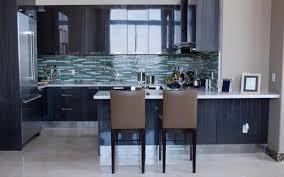 kitchen colour design ideas bestlours for small kitchen cabinet styles kitchenslor