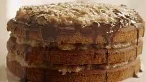 history of german chocolate cake recipe photo recipes