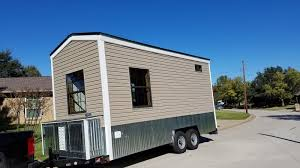 tiny house 500 sq ft 100 500 sq ft tiny house best 20 tiny house plans ideas on