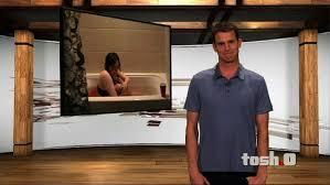 Challenge Bathtub Bathtub Birth Tosh 0 Clip Comedy Central