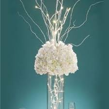 battery operated lighted branches amazon com david tutera battery operated led lighted branch white