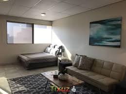 2 Bedroom Flat In Johannesburg To Rent Currently 36 748 Flats To Rent In Johannesburg Mitula Homes