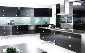 best modern kitchen designs unique best modern kitchen intended kitchen feel it home interior