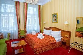 chambre d hote vienne autriche opera suites chambres d hôtes vienne