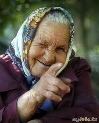 Meme Grandmother - grandmother babushka know your meme